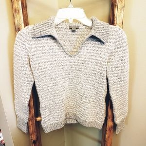 Ann Taylor Pullover Sweater